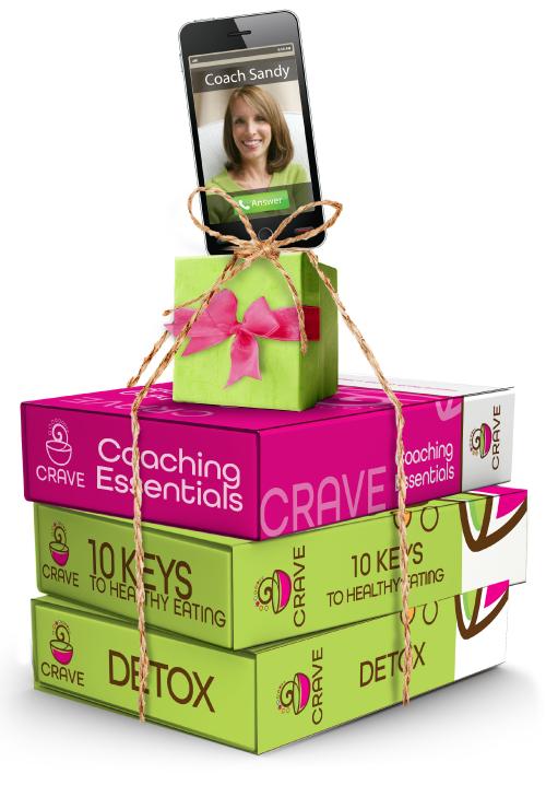 coach-mentoring-packaging_500x729