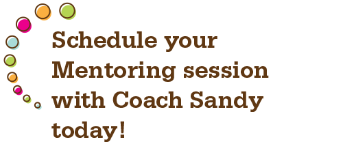 coach-mentoring-schedule-button_500x211