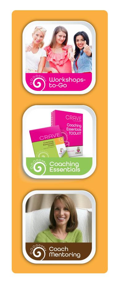coaching-essentials-3-buttons_389x912