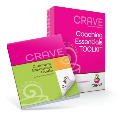 coaching-essentials-packaging_389x391
