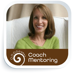 home-coach-mentoring-tile_260x260