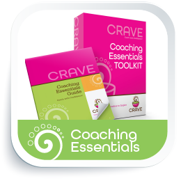 home-coaching-essentials-tile_260x260