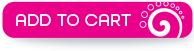 w-2-g_add-2-cart-button_194x51