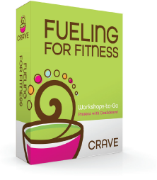 w-2-g_package-fueling-for-fitness_222x254