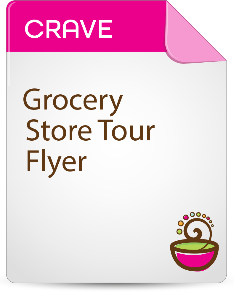 grocery_flyer
