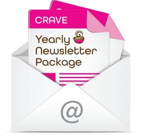 Newsletter_Icon_r1